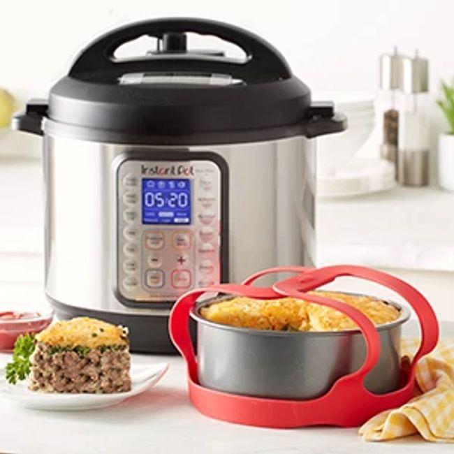 Instant Pot® Essential Cook and Serve 2-piece Set