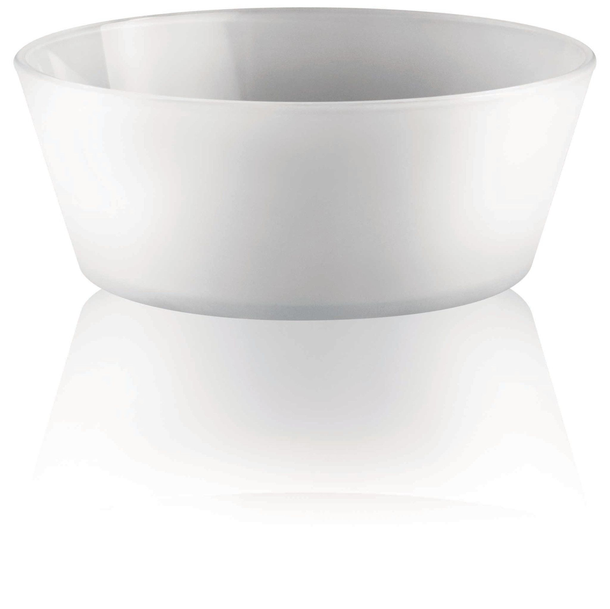 Corelle_Medium_Serving_Bowl