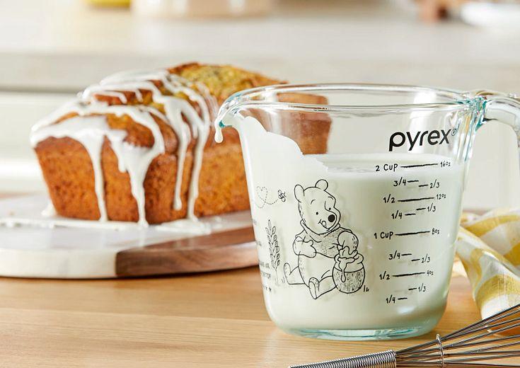 Pyrex® Winnie-the-Pooh™