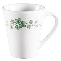 Callaway 10-ounce Mug