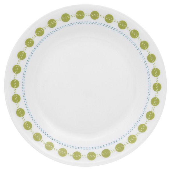 Corelle_South_Beach_675_Appetizer_Plate