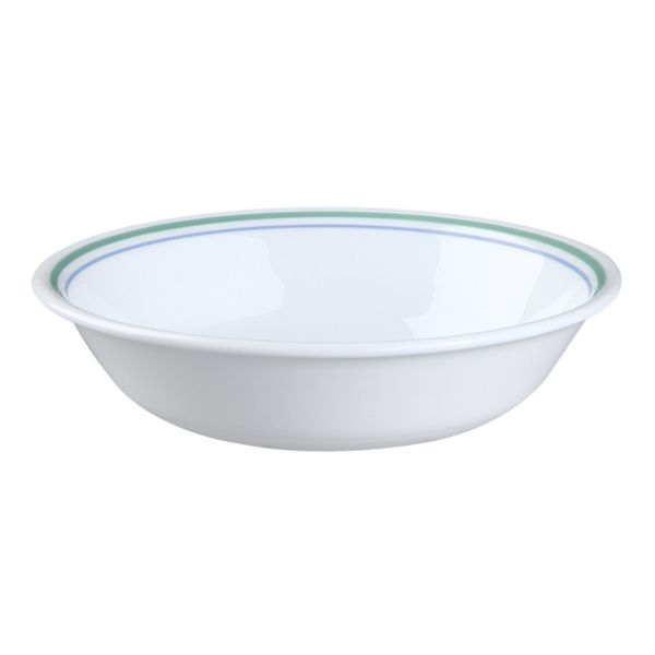 Corelle_Corelle_Country_Cottage_10oz_Dip_&_Condiment_Bowl