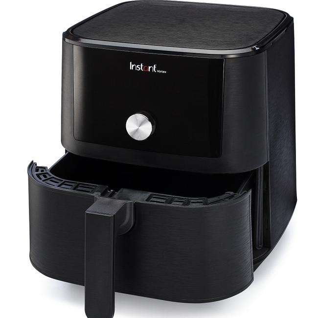 Instant™ Vortex™ 6-quart Air Fryer