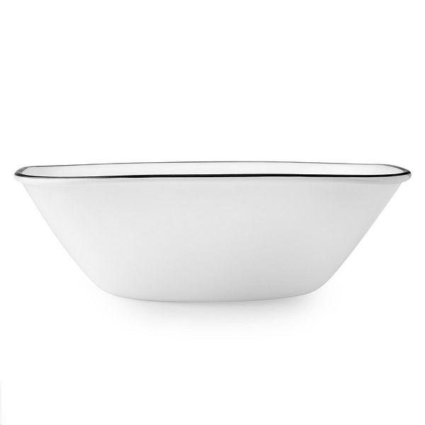 Corelle_Fleur_Du_Soir_22oz_Cereal_Bowl