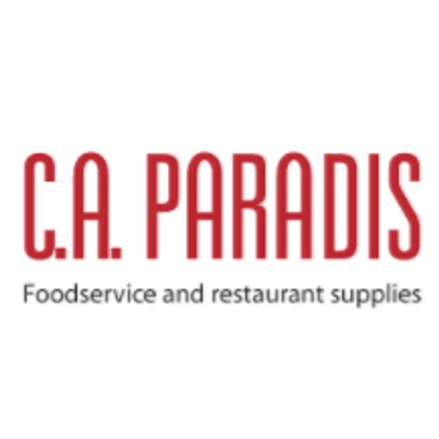 CAparadis-logo.jpeg