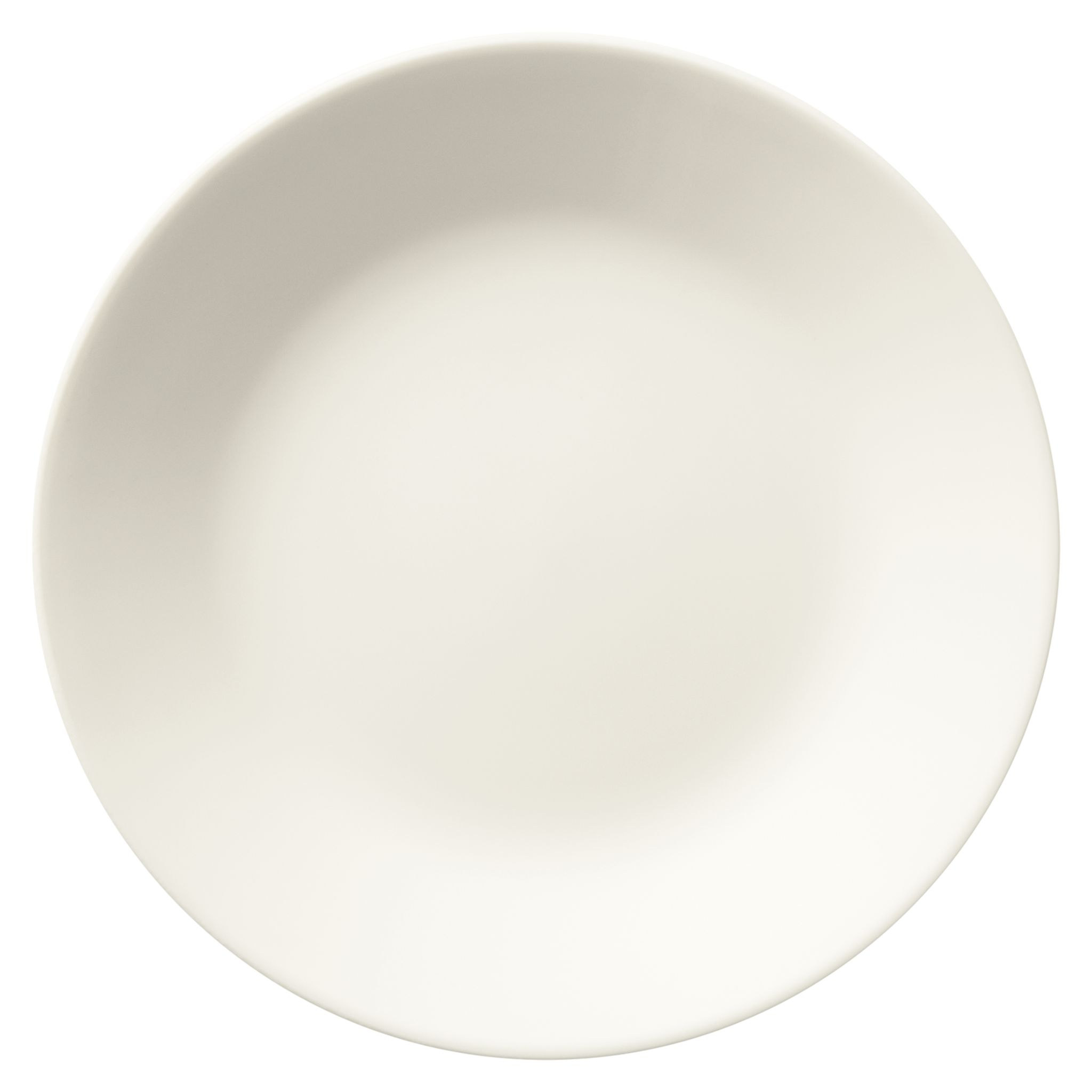 Corelle_Warm_White_675_Appetizer_Plate
