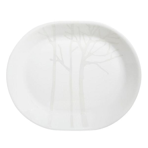Corelle_Corelle_Frost_1225_Serving_Platter