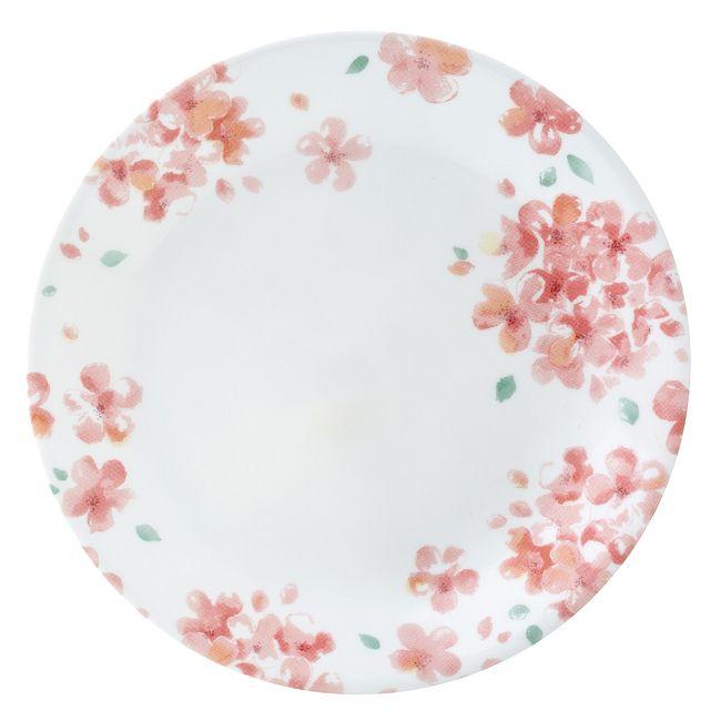 Adoria 12-piece Dinnerware Set, Service for 4