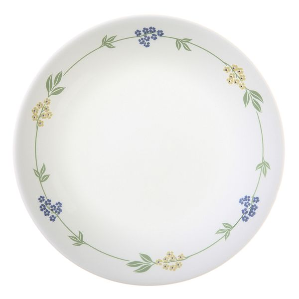 Corelle_Secret_Garden_675_Appetizer_Plate