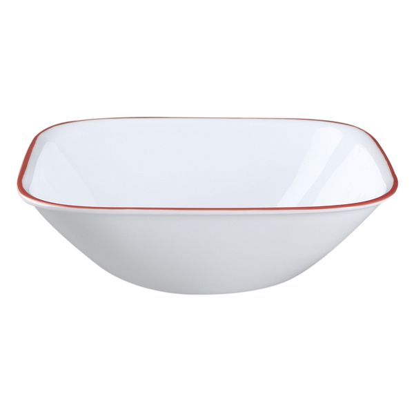 Corelle_Happy_Days_22oz_Cereal_Bowl
