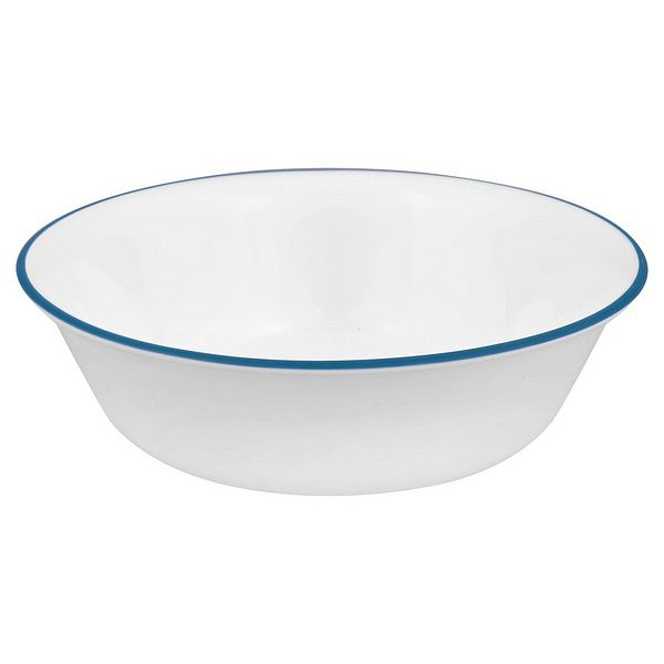 Corelle_Garden_Lace_18oz_Cereal_Bowl