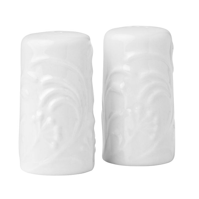 Cherish Salt & Pepper Set