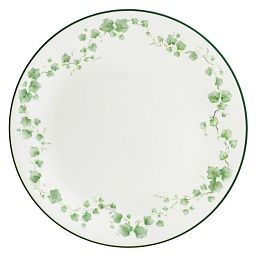 Impressions™ Callaway Dinner Plate