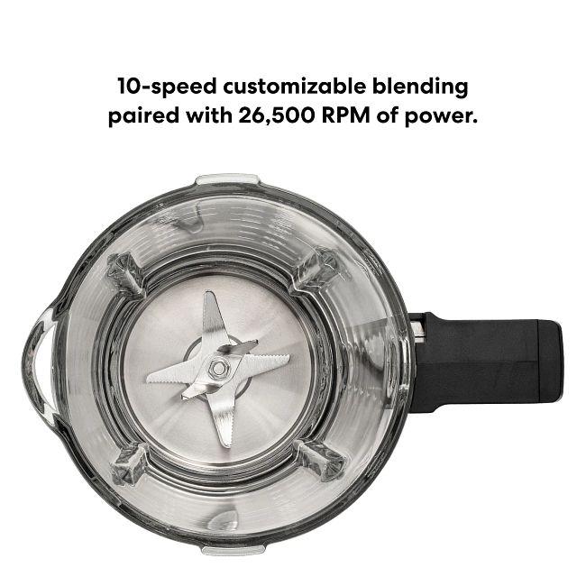 Instant™ Ace™ Plus Blender