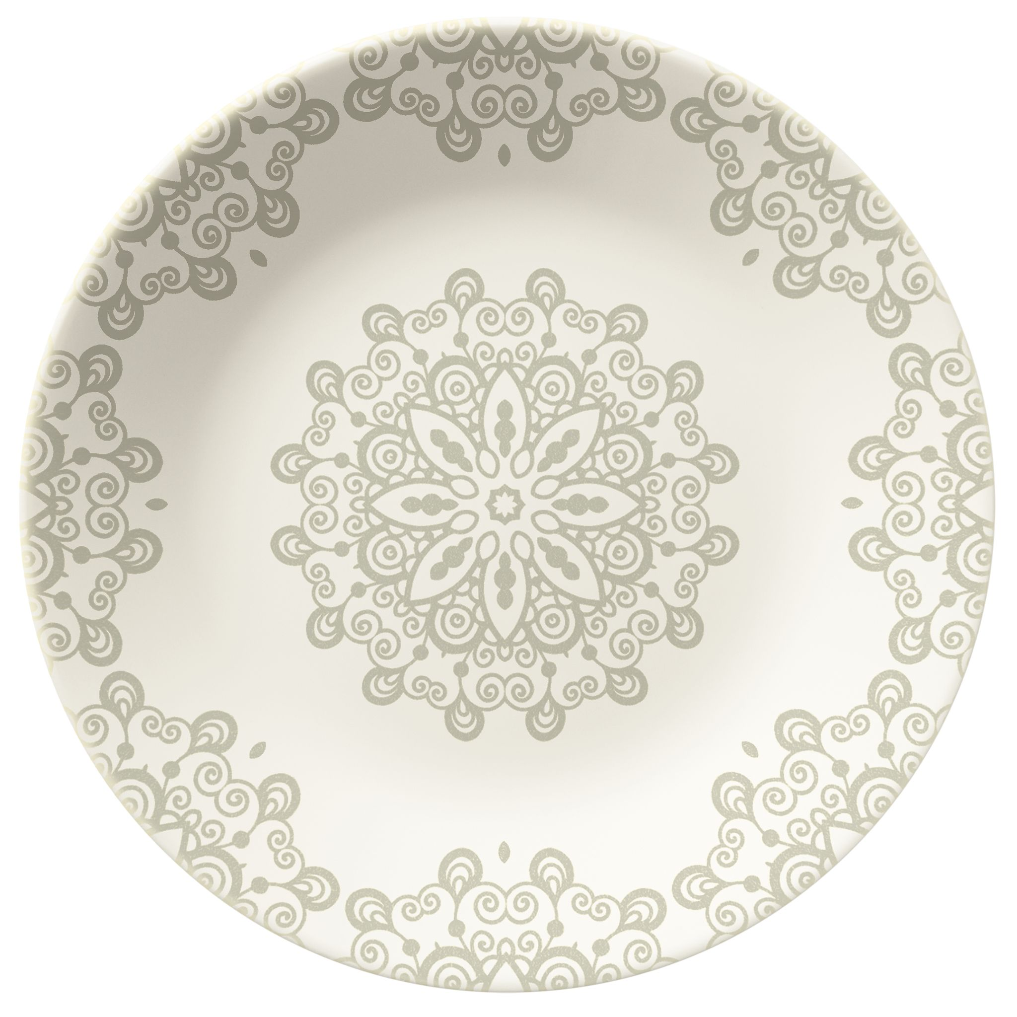 Corelle_West_End_675_Appetizer_Plate