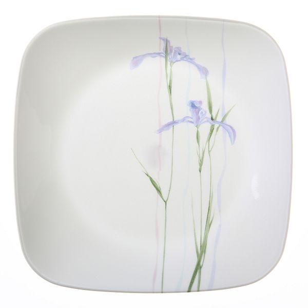 Corelle_Shadow_Iris_9_Salad_Plate