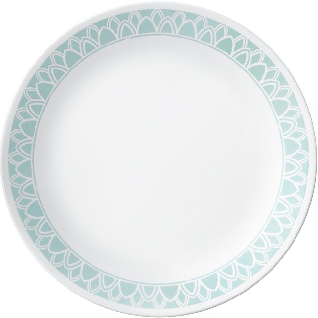 Delano 16 Pc Dinnerware Set Corelle