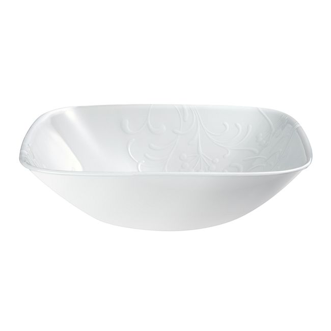 Cherish 1.5-quart Large Serving Bowl