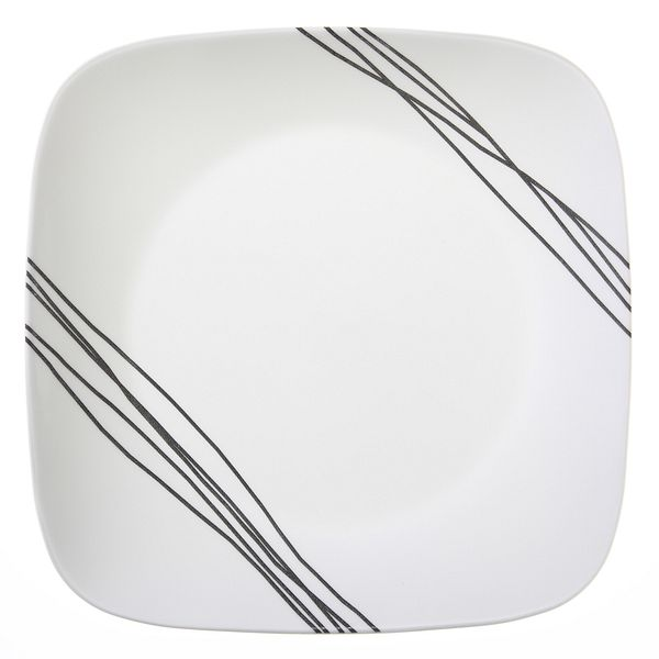 Corelle_Simple_Sketch_105_Dinner_Plate