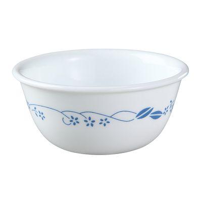 Corelle Provincial Blue 6-ounce Mini Dip Bowl