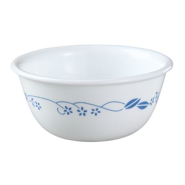 Corelle_Provincial_Blue_6oz_Mini_Dip_Bowl