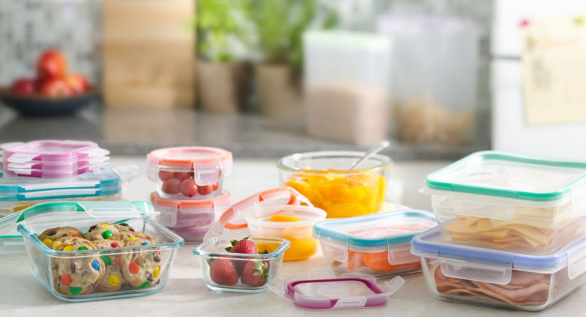 10 Kitchen Shortcuts for Busy Families