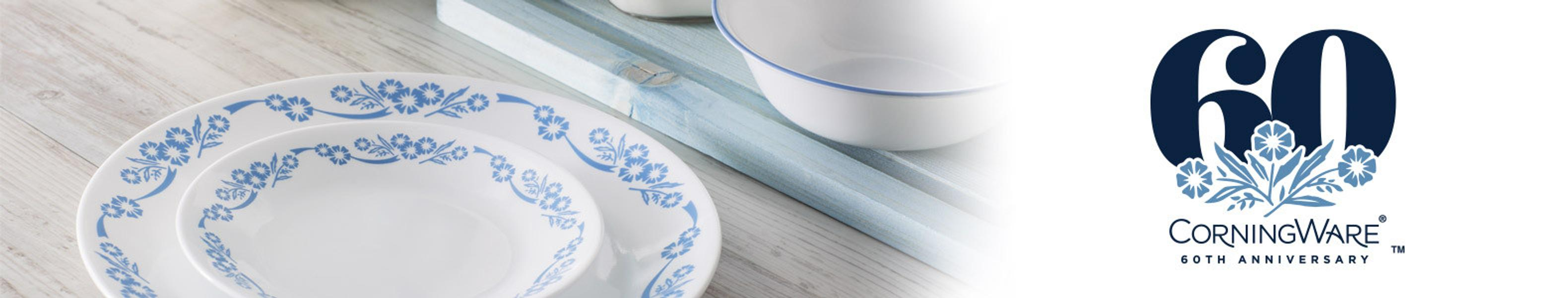 corningware-60th-category-banner-v2