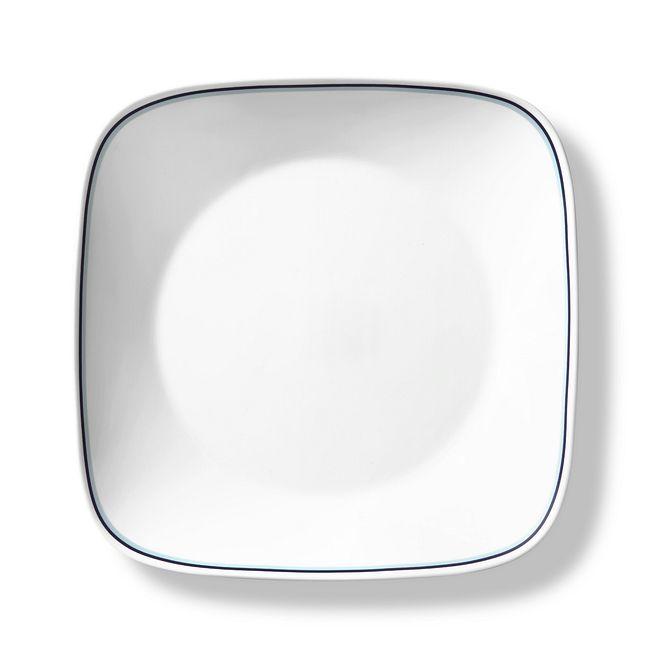 "Dahlia 10.5"" Dinner Plate"