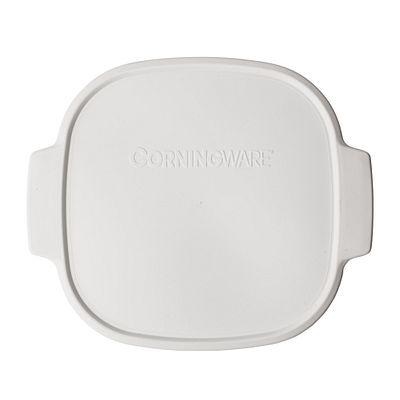 Corningware Stovetop Pyroceram 5L Plastic Lid