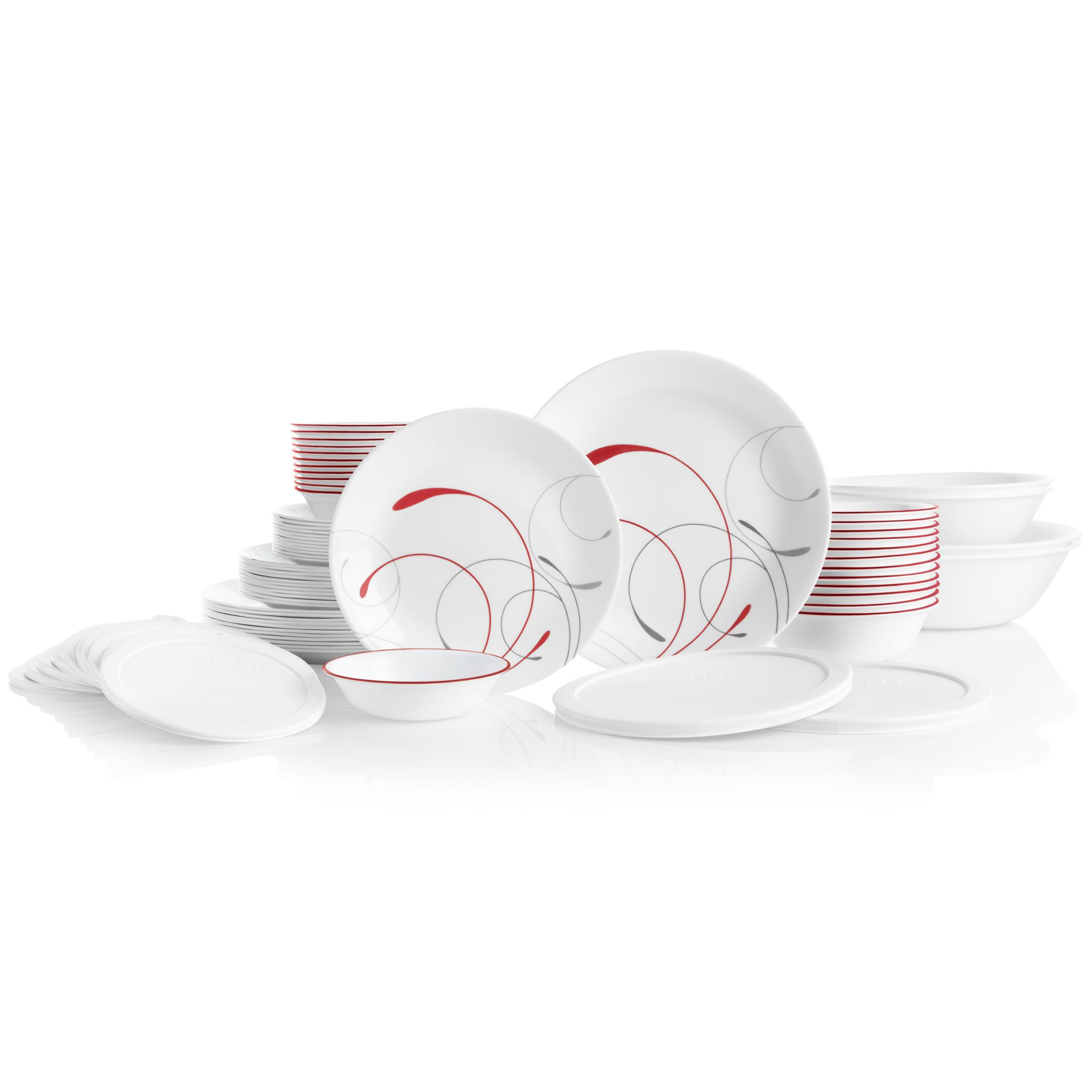 Corelle_Classic_Splendor_78pc_Dinnerware_Set