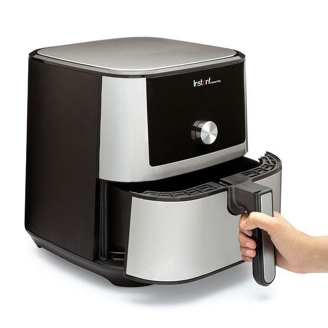 Instant™ Vortex™ Plus 6-quart Air Fryer