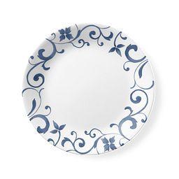 """Artemis 10.25"""" Dinner Plate"""