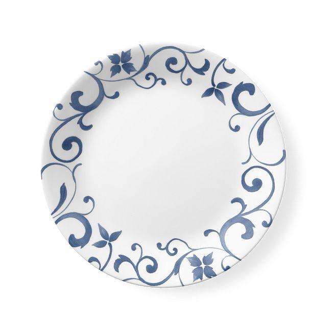 Artemis 12-piece Dinnerware Set, Service for 4