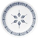 Florentia 16-piece Dinnerware Set, Service for 4
