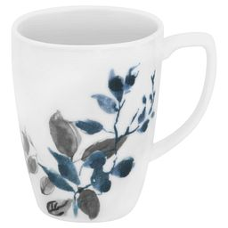 Boutique™ Kyoto Night 12-oz Porcelain Mug