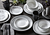 gray corelle patterns