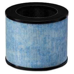 Air Purification Replacement Filter - Small
