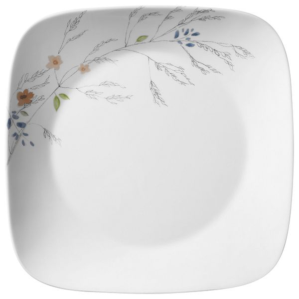 Corelle_Adlyn_105_Dinner_Plate