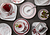 red corelle patterns