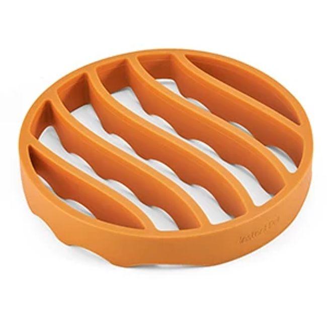 Instant Pot® Ultimate 5-piece Starter Set