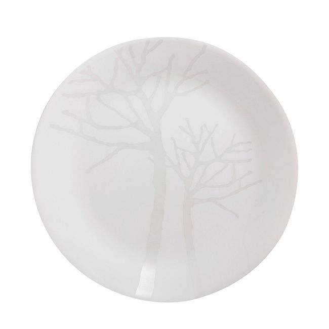 "Frost 10.25"" Dinner Plate"