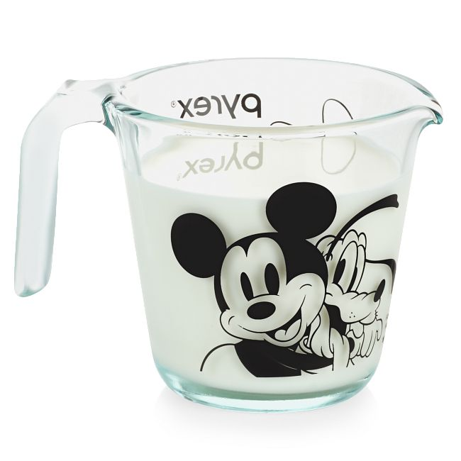 2-cup Measuring Cup Mickey & Friends™