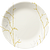 Gilded Woods 5-pc Place Setting