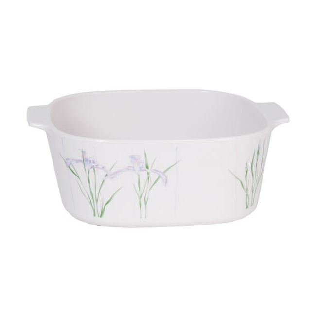 Shadow Iris 5-liter Casserole Dish