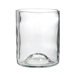 Anchor Hocking Vino-Redux Rocks 10-ounce Glass Drinkware