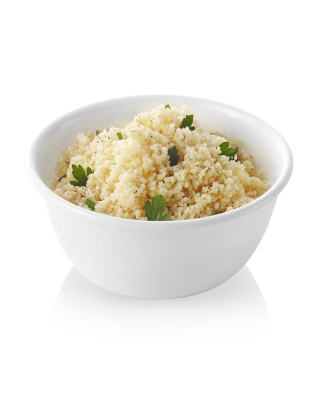 5256767_CO_Tabletop_Silo-Scale_Square_Winter-Frost-White_Meal-Bowl_2-alt.jpeg