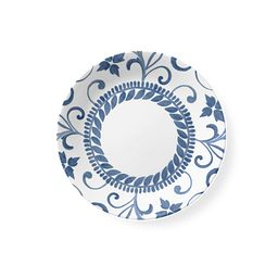 """Artemis 8.5"""" Salad Plate"""