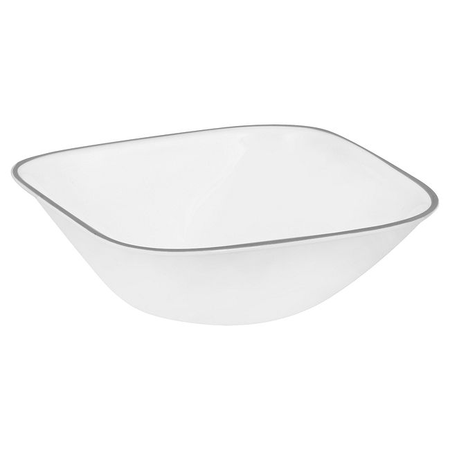Kyoto Night 22-ounce Cereal Bowl