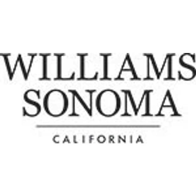 Williams-Sonoma-logo.jpg