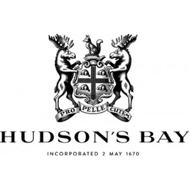 HBC-logo.jpg